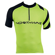 Northwave Share The Road Jersey SS14